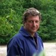 Thomas Niegisch, Skipper, Berater, Yogalehrer
