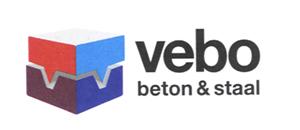 vebo-logo-300-pix.jpg